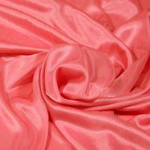 Podšívka elastická ružová IB19, š.145