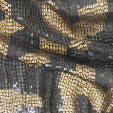 Flitre zlato-čierne mapy š.110