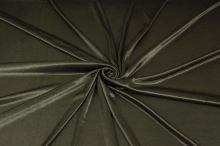 Podšívka elastická khaki IB34, š.150