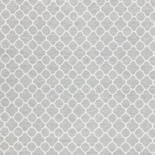 Dekoračná látka, NIGHT 003A, sivý vzor, š.280