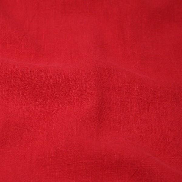305ec6cf4245 Ľan červený 19000
