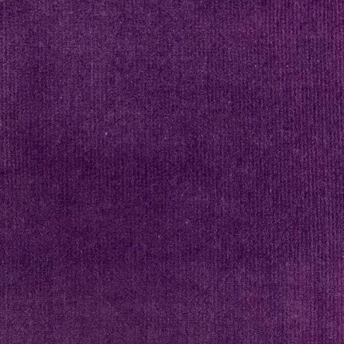 Menčester 13797 fialový, š.150