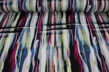 Úplet farebný 15366, vzor š.145
