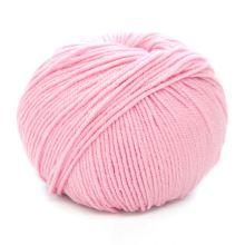 Příze HOLLIE 50g, růžová - odstín 048