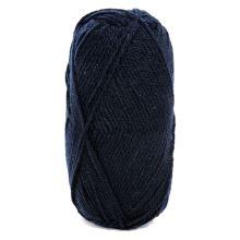 Příze CANDY 50g, tmavě modrá - odstín 224
