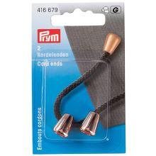 Kovové koncovky Prym 416679