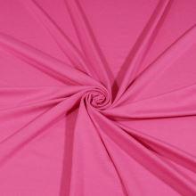 Úplet růžový 16582, 250g/m, š.150