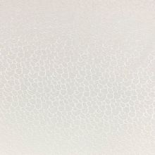 Kostýmovka 17253 biela, šupinový vzor, š.145
