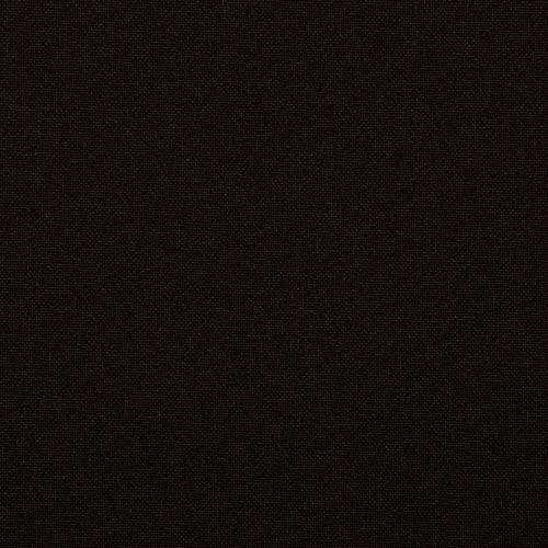 Rongo, kostýmovka tmavě hnědá š.145