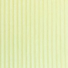 Minky manšestr vanilkový, š.140