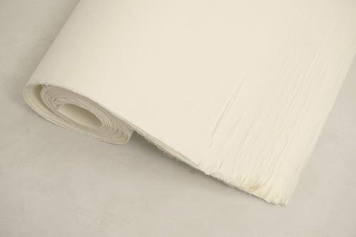 Japonský ručný papier KONNICHIWA, 70x140cm