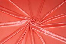 Podšívka elastická lososová IB46, š.150