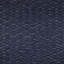 Prošev tmavě modrý, š.140