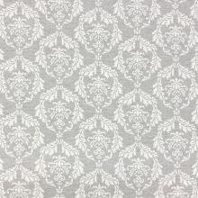 Dekoračná látka, NIGHT 007A, listy v ornamentoch, š.280