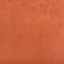 Dekorační látka VENTO 1, oranžová, š.150