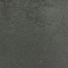 Dekoračná látka VENTO 82, tmavo šedá, š.150