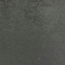 Dekorační látka VENTO 82, tmavě šedá, š.150