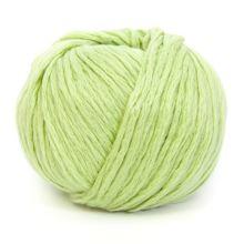 Příze AMIE 50g, zelená - odstín 517