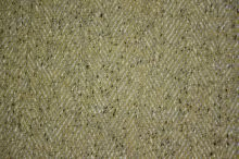 Kabátovina žltosivá, š.155