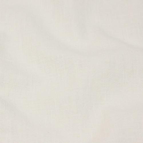Len krémový 16777, předepraný, 250g/m, š.140