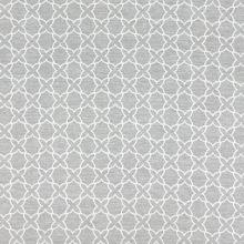 Dekoračná látka NIGHT 008A, geometrický vzor, š.280