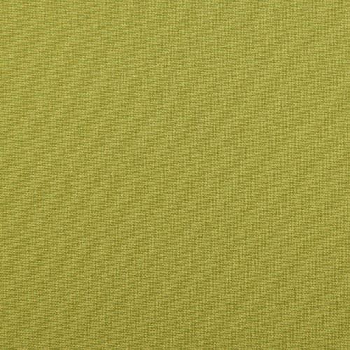 Rongo, kostýmovka žltozelená š.145
