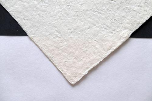 Japonský ruční papír MARUTE 1, 34x48cm