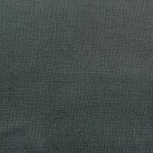 Poťahová látka ASPEN 08, šedá, š.140