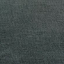 Potahová látka ASPEN 08, šedá, š.140