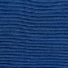 Náplet  90x16cm, 430g/m2 - modrý