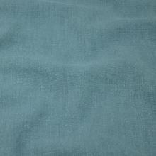 Ľan dark mint 18999, predpraný, 250g/m, š.140