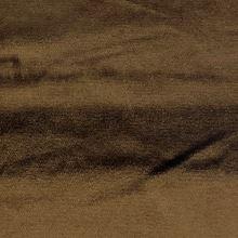 Plyš 12253 hnedý, š.135