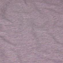 Teplákovina lila, melé, š.150
