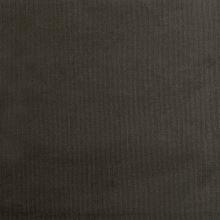Menčester 13345 hnedý, š.150