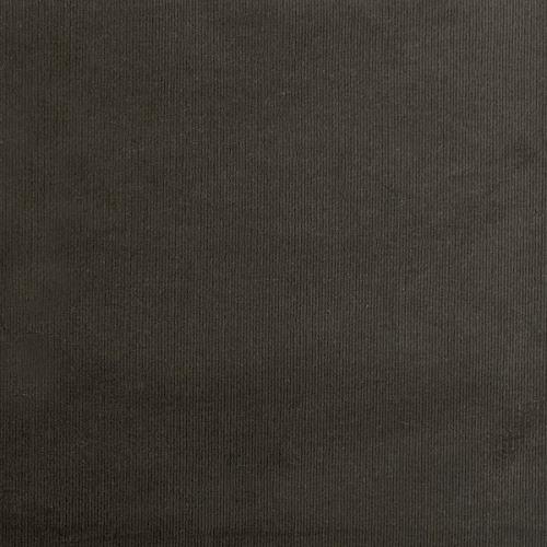 Manšestr 13345 hnědý, š.150
