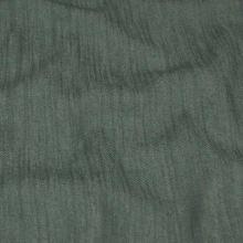 Denim šedozelený N3308, š.145