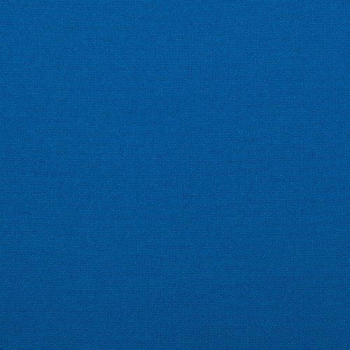 Rongo, kostýmovka modrá š.145