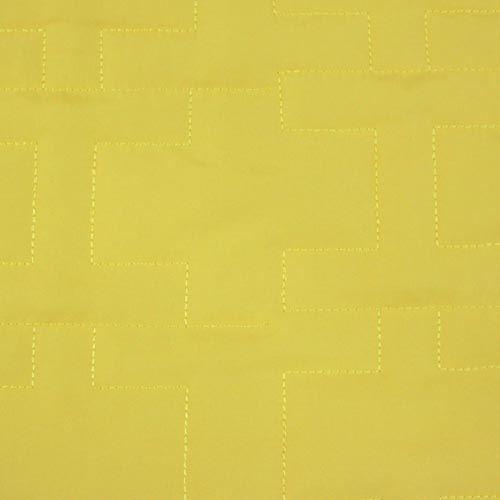 Prešiv žltý š.145