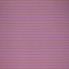 Úplet lila, barevný pruh š.165
