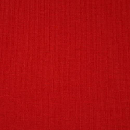 Teplákovina červená, š.155