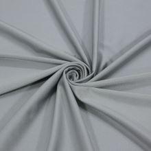 Plavkovina, úplet stříbrný, š.145