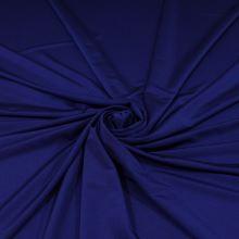 Úplet královská modř, š.150