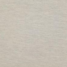Dekorační látka NIGHT 014B, melanž, š.280