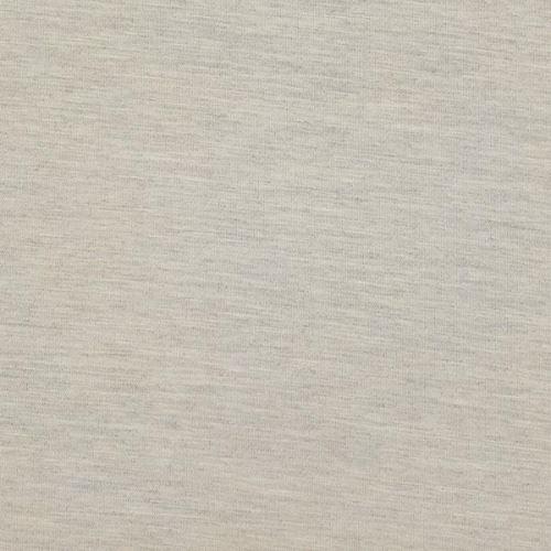 Dekoračná látka NIGHT 014B, melanž, š.280