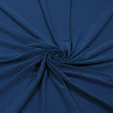 Úplet modrý, š.150