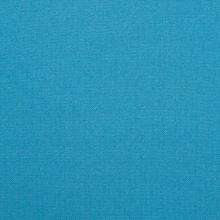 Rongo, kostýmovka světle modrá š.145
