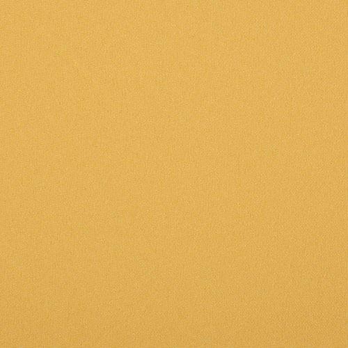 Rongo, kostýmovka žltá š.145