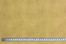Šatovka 05607 béžová, tkaný vzor š.120