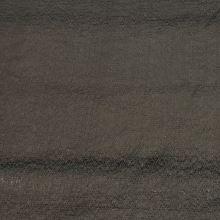 Plyš 12252 sivý, š.135