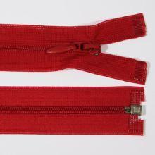 Zips skrytý 3mm dĺžka 45cm, farba 148 (deliteľný)